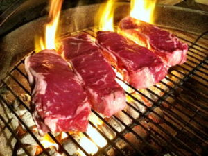Best Lump Charcoal for Grilling