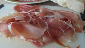 Thin Slices by Best Meat Slicer