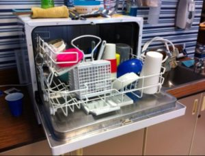Best Countertop Dishwasher - Pic