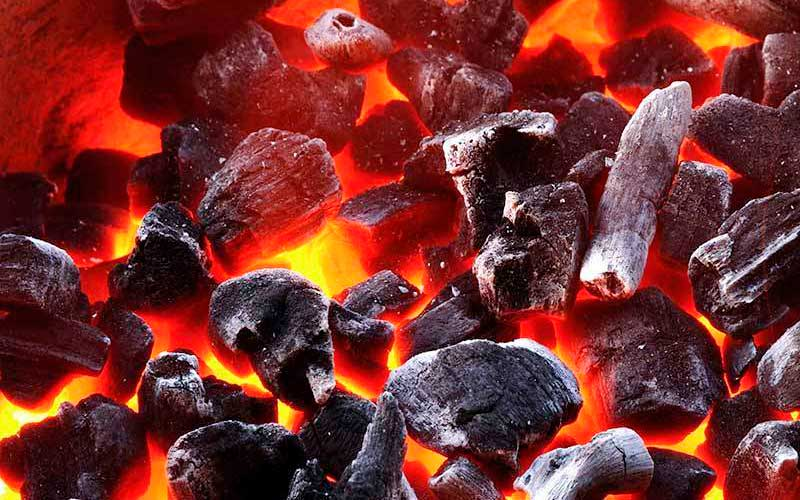 Best Lump Charcoal – Buyer's Guide