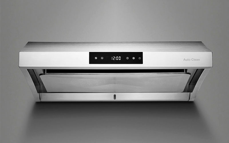 🥇 Vent a Hood Review – Choose The Right Range Hood